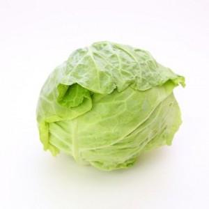 正月太り解消に!食事制限不要のキャベツダイエット1週間レシピ