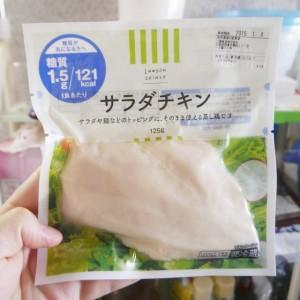 サラダチキンを使って1分で作れる簡単ヘルシーレシピまとめ